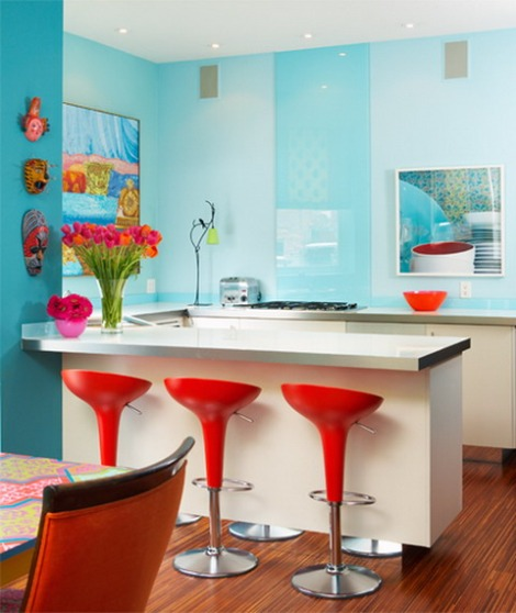 301 moved permanently for Bright kitchen decorating ideas