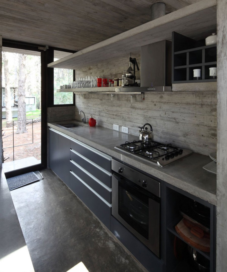Level-Concrete-Home-by-BAK-16-Kitchen-900x1080
