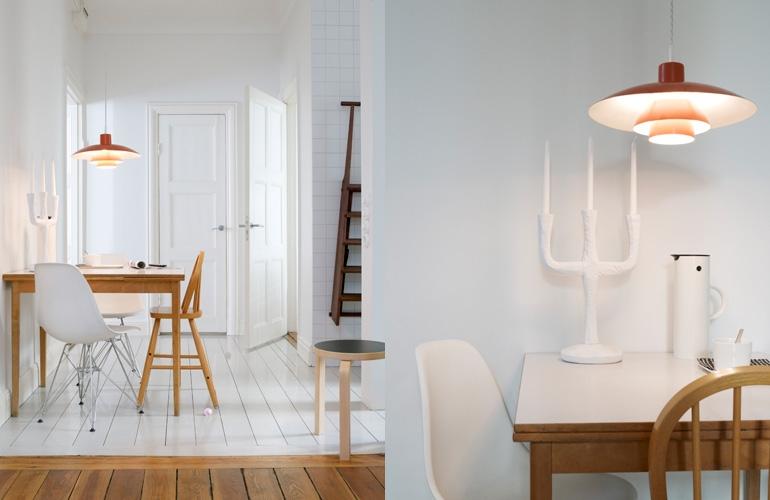 cia-wedin-swedish-interior-stylist-white-wood