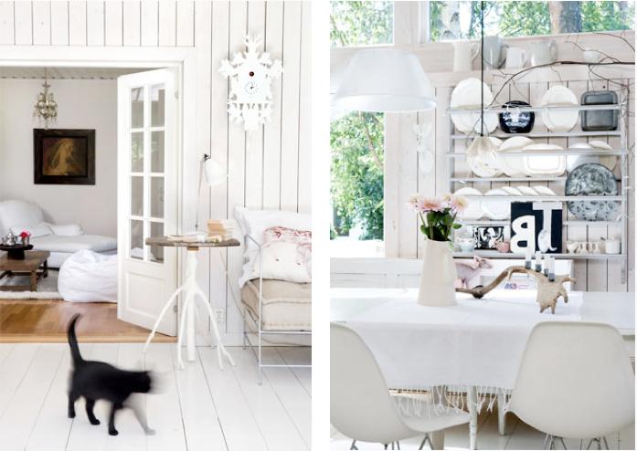 white-interiors-2
