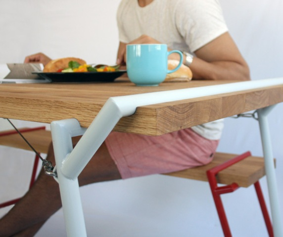 functional-industrial-atlas-dining-table-and-desk-in-one-1