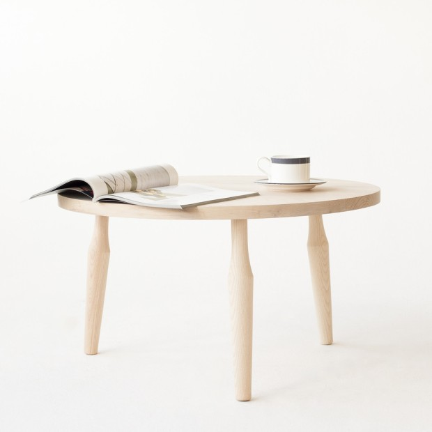 Coffee_Table_-_Liam_Treanor_-_Ash_-_300dpi_1024x1024