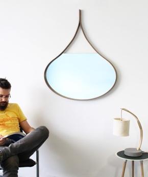 Loopie Mirror 1context